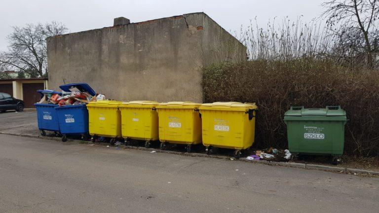 Podwyżki opłat za śmieci. Skąd się biorą i czy można ich uniknąć?